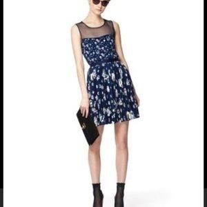Jason Wu for Target floral top